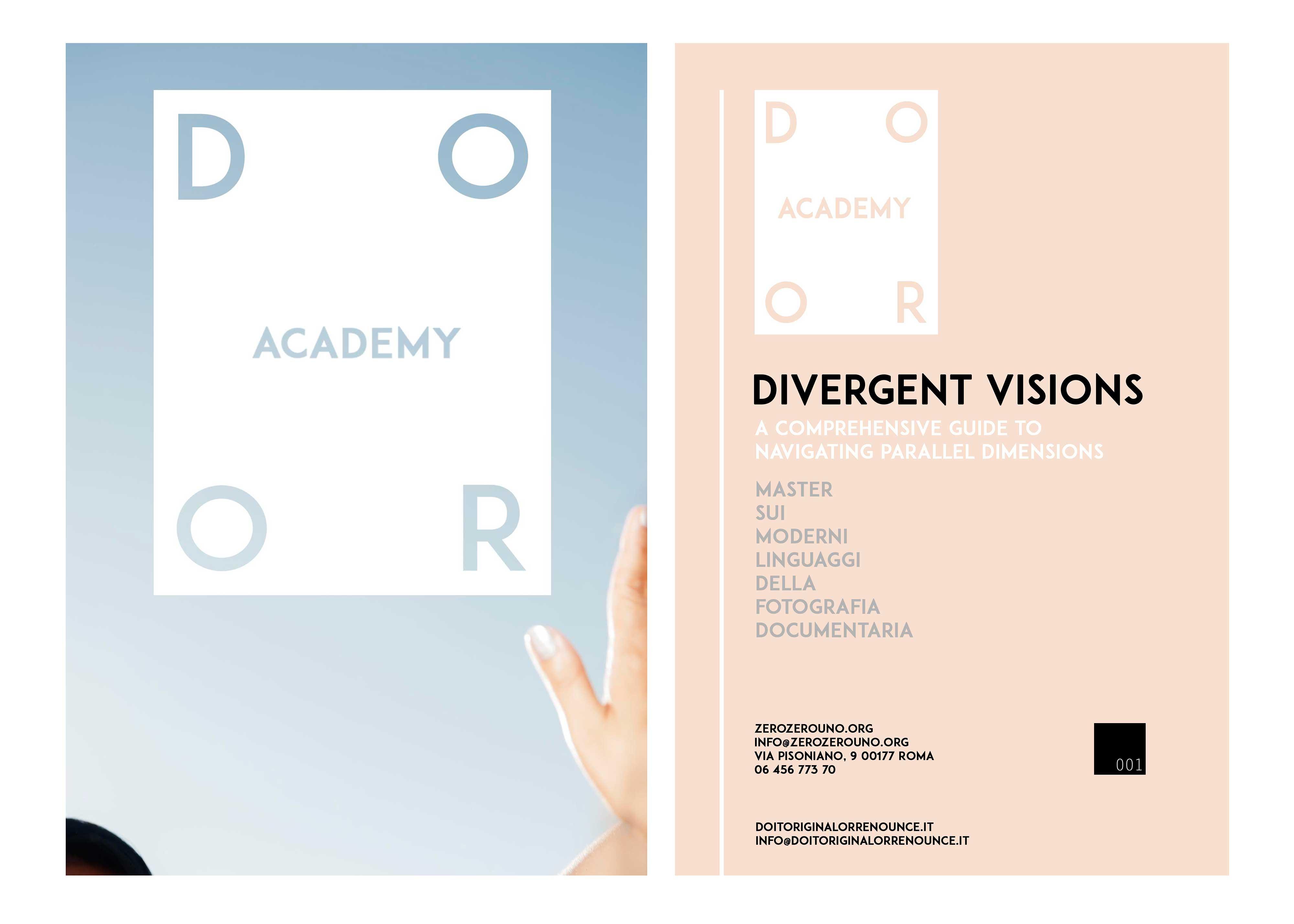 academy-bassa